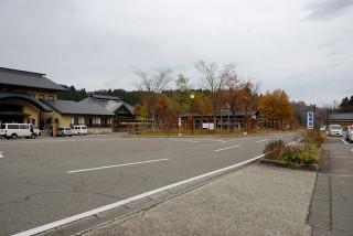 20101122_02