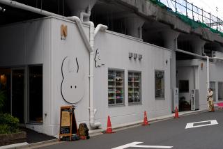 20110925_01