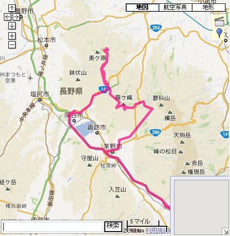 20110912_08